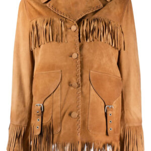 western-cowboy-suede-leather-fringed-jacket
