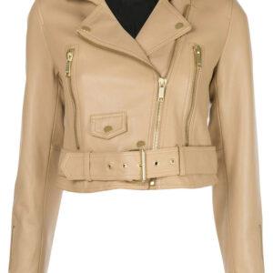 wheat-beige-lambskin-mya-cropped-biker-jacket
