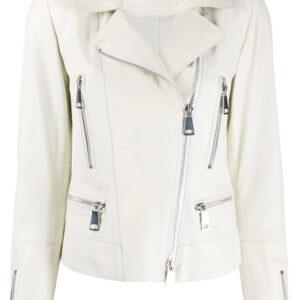 white-lambskin-metro-glove-zipped-biker-jacket