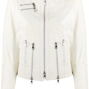 white-lambskin-zipped-biker-jacket