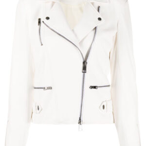 white-leather-fitted-biker-jacket