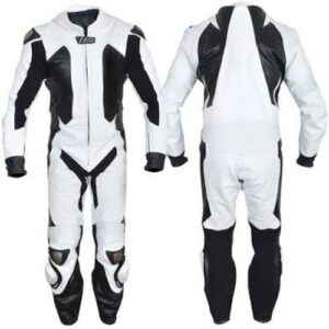 white-motorbike-racing-leather-suit