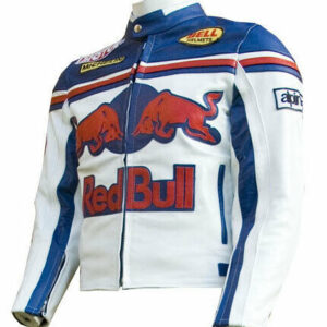 white-redbull-motorbike-racing-leather-jacket-ce-approved