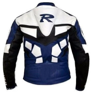 yamaha-r1-motorbike-blue-racing-leather-jacket