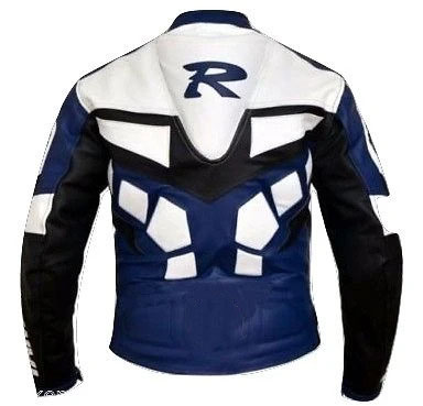 yamaha-r1-motorbike-blue-racing-leather-jacket