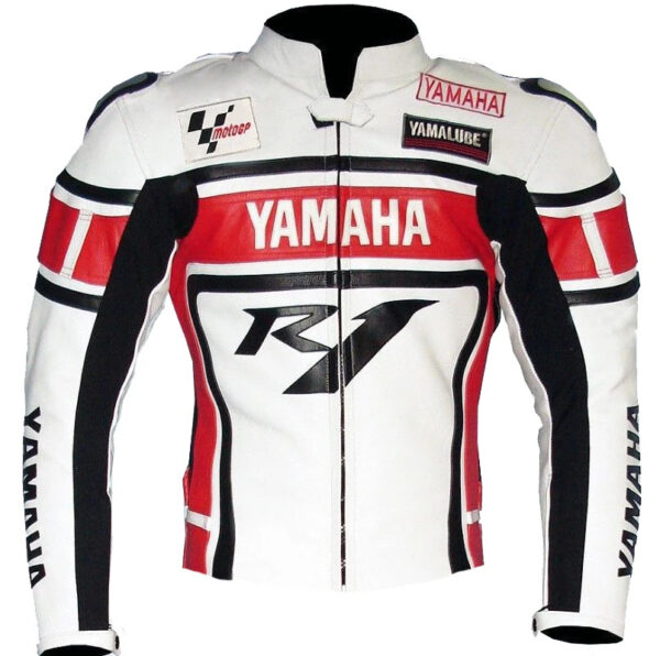 yamaha-r1-red-white-motorcycle-leather-racing-jacket