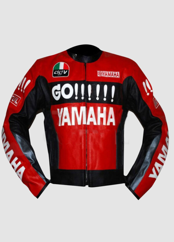 yamaha-red-and-black-motorcycle-leather-jacket
