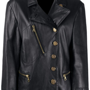1980s-buttoned-leather-biker-jacket