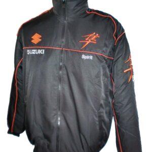 suzuki-hayabusa-wind-breaker-black-and-orange-jacket
