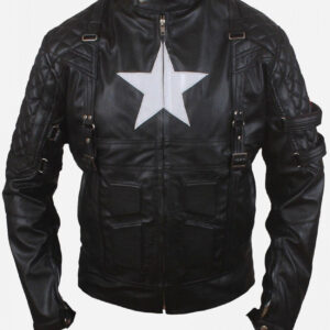age-of-ultron-captain-america-leather-jacket