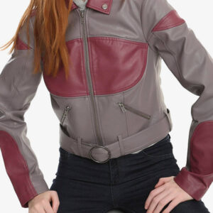 ahsoka-tano-star-wars-leather-jacket