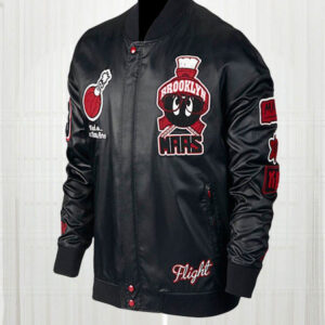 air-jordan-marvin-the-martian-bomber-leather-jacket