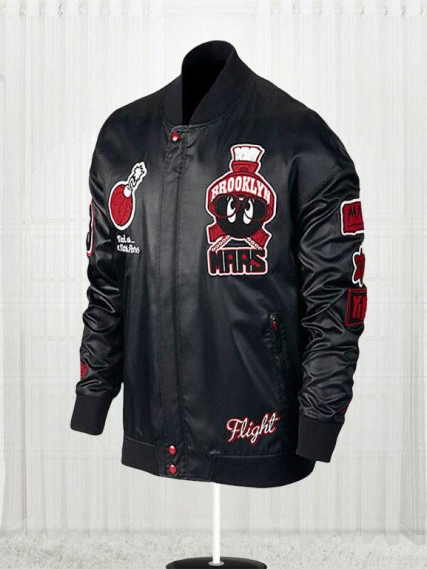 air-jordan-marvin-the-martian-bomber-leather-jacket
