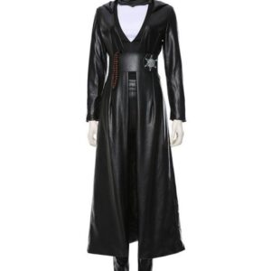 angela-abar-watchman-coat