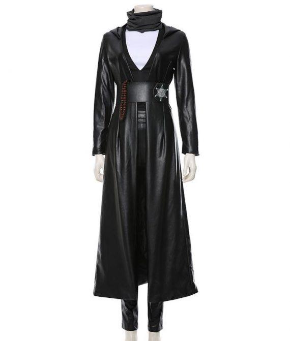 angela-abar-watchman-coat