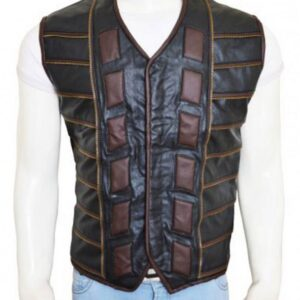 anthony-lemke-dark-matter-leather-vest