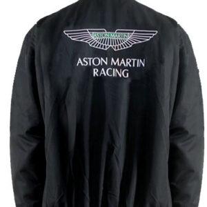aston-martin-black-and-green-racing-jacket