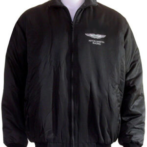 aston-martin-black-and-green-racing-jacket