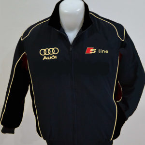 audi-s-line-car-wind-breaker-jacket