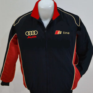 audi-s-line-yellow-and-red-car-wind-breaker-jacket