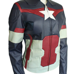 avengers-age-of-ultron-captain-america-jacket