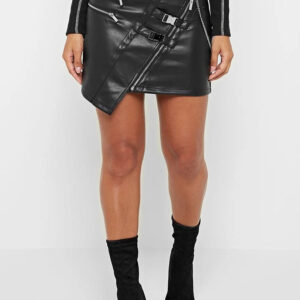 belted-vegan-leather-mini-skirt-in-black