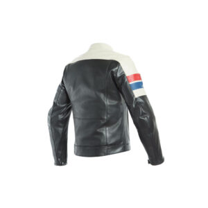 black-and-white-motorcycle-racing-jacket-with-protection