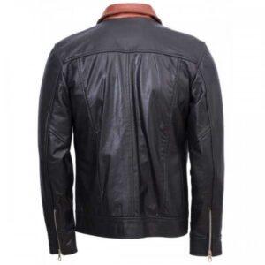 black-guarda-vintage-biker-leather-jacket