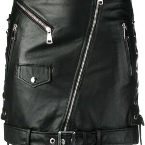 black-leather-biker-look-mini-skirt