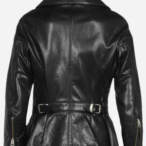black-leather-fashionable-biker-coat