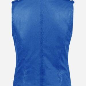 blue-genuine-leather-biker-vest
