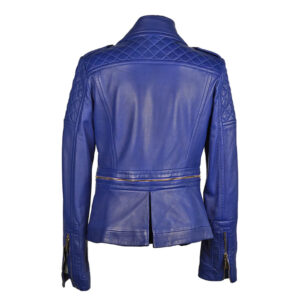 blue-lambskin-leather-peplum-style-biker-jacket