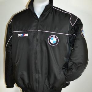 bmw-black-and-white-motorcycle-jacket
