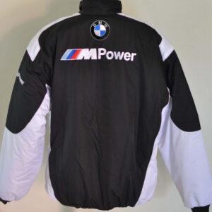 bmw-m-power-black-white-wind-breaker-jacket
