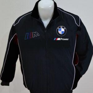 bmw-m-power-white-stripes-and-black-wind-breaker-jacket