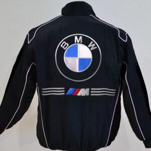 bmw-m-power-black-and-white-wind-breaker-jacket