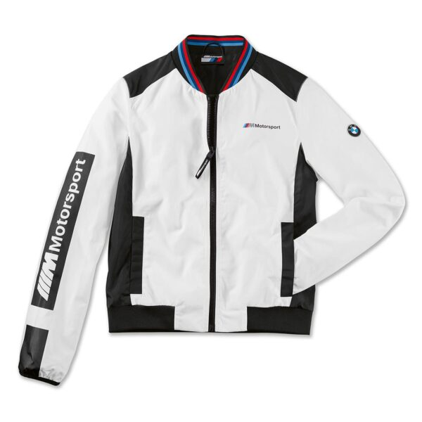 bmw-motorcycle-white-safety-pads-jacket