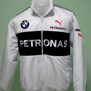 bmw-petronas-black-and-white-wind-breaker-jacket