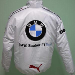 bmw-petronas-black-and-white-leather-motorcycle-jacket