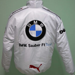 bmw-petronas-blue-and-white-wind-breaker-jacket
