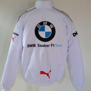 bmw-petronas-red-and-white-wind-breaker-jacket