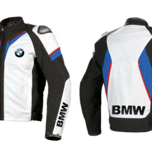 bmw-racing-white-safety-pads-jacket