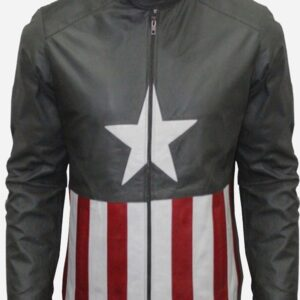 bon-jovi-captain-america-black-leather-jacket