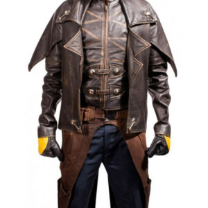 cad-bane-star-wars-jacket