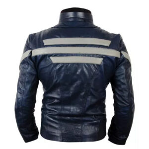 captain-america-the-winter-soldier-genuine-leather-jacket
