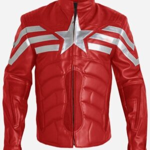 captain-america-winter-soldier-red-leather-jacket