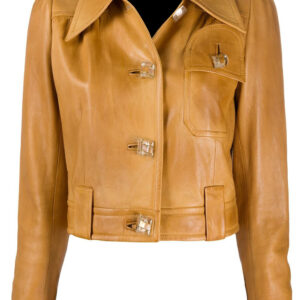 caramel-brown-cropped-leather-jacket