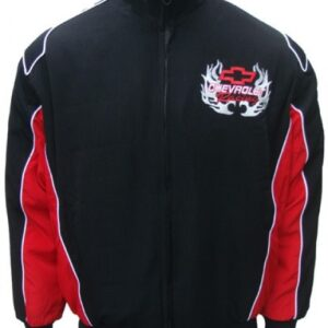 chevrolet-black-and-red-wind-breaker-jacket