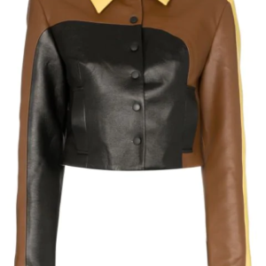 colour-block-leather-jacket-in-multicolor
