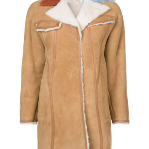 contrast-collar-shearling-fur-coat